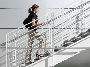 maladies-cardio-vasculaires-monter-les-escaliers-mieux-que-le-sport