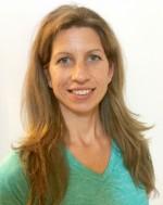 Roxanne Degarie massotherapist_boucherville