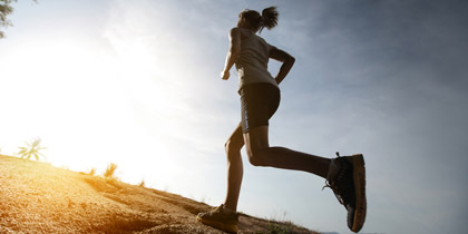 Chiropractic care for sportive people and athletes