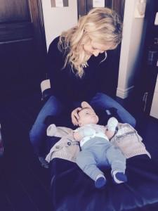 traitement-bebe