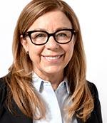 Carolle Labrie, Assistante chiropratique